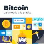 Bitcoin dalla teoria alla pratica Libro Bitcoin in italiano