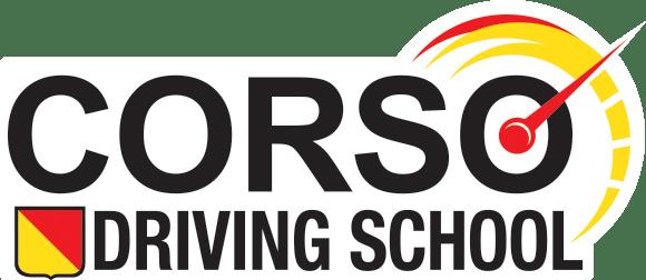 Corso Driving School