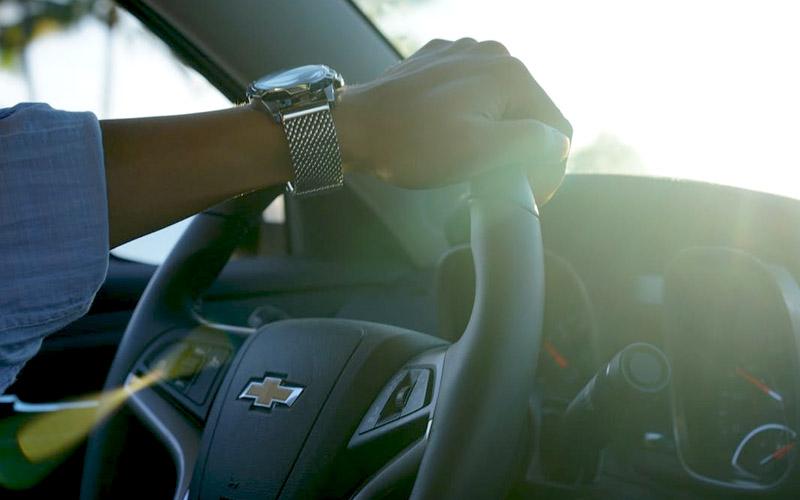 road-test-nj
