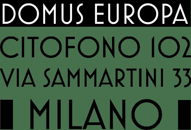 SIMULAZIONE ESAME DI STATO PER ARCHITETTO A #MILANO