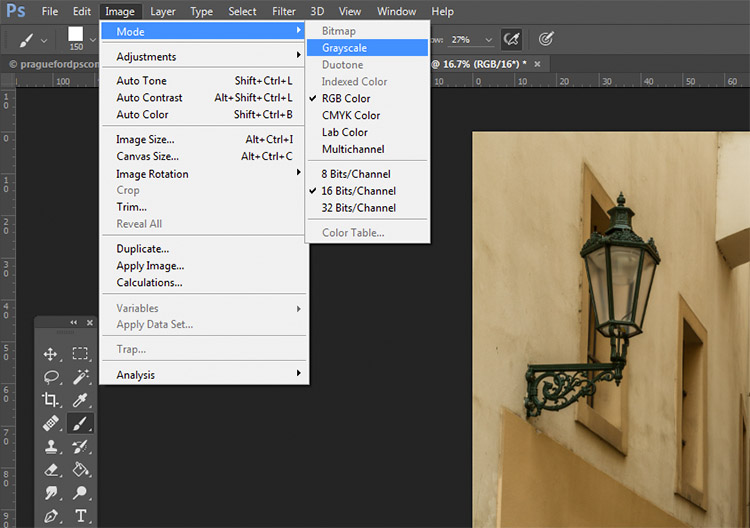 black-and-white-conversions-in-photoshop-greyscale-method