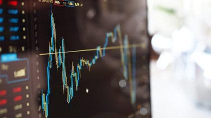Migliori Strategie di Trading: La Guida Completa