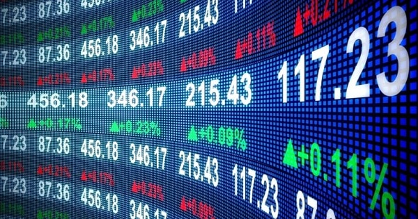 Giocare in Borsa: guida per iniziare il trading online - Corso ...