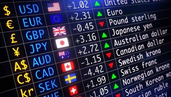 Con il trading non si guadagna | bugie e verità su chi fa trading online sul serio