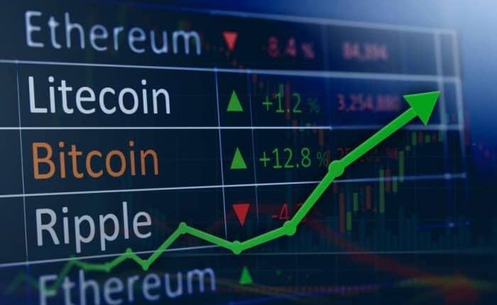 prevision de bitcoin