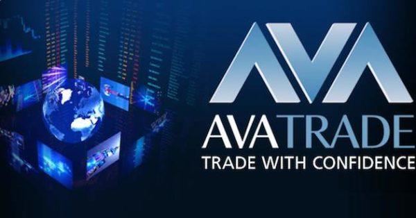 Commercio Di Bitcoin Avatrade Analisi