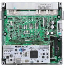 hondata 2000 2005 honda s2000 hondata k pro 4 programmable ecu [ 1200 x 1058 Pixel ]