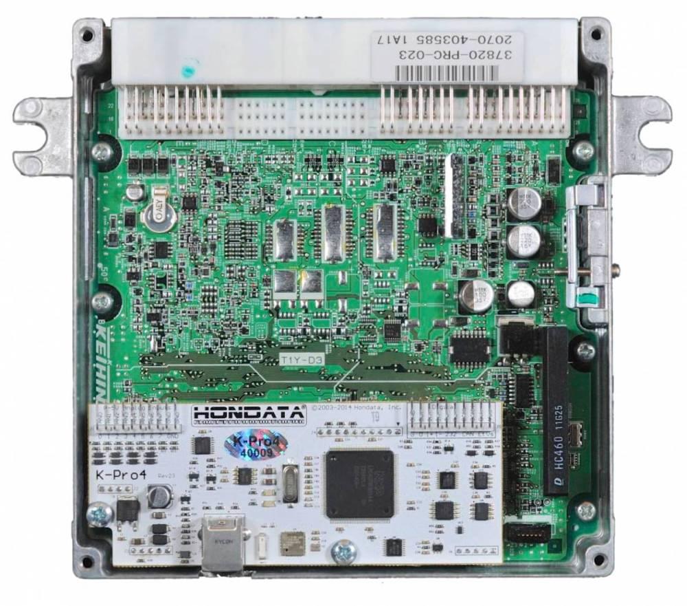 medium resolution of hondata 2000 2005 honda s2000 hondata k pro 4 programmable ecu