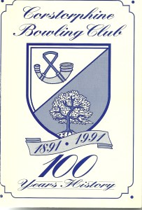 Front Cover of 100 Book