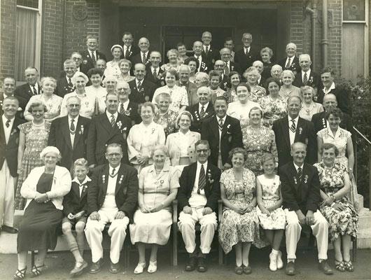 Bournemouth-Tour-1957