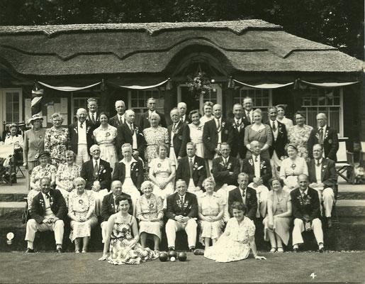 English-Tour-1953