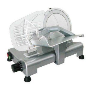 Comprar cortadora de fiambre RGV Lusso 195GL