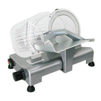 Comprar cortadoradefiambre RGV Lusso 195 GL