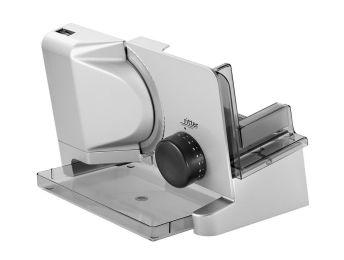 Comprar cortadora de fiambre Ritter E16
