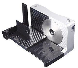 Comprar cortadora de fiambre Jata CF301