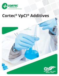 Cortec® Additives