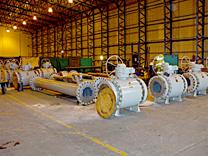 Pump-valves-1