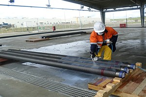 Structural Steel-of-2