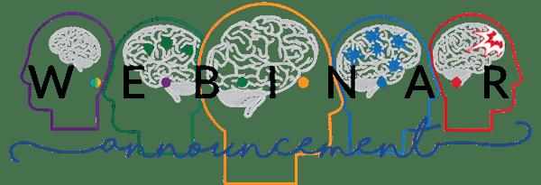 NeuroQuant Release