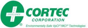 Cortec VpCI¨_logo