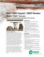 MCI-2007_Super_Corr.pdf