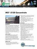 MCI-2120.pdf