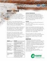 MCI-2702.pdf