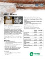 MCI Fibers PDS