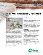 MCI_Mini_Grenades.pdf