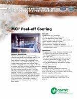 MCI_Peel-off_Coating.pdf