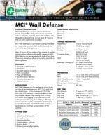 MCI_Wall_Defense.pdf