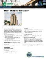 MCI_Window_Protector.pdf