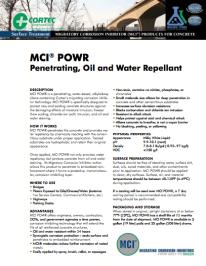MCI POWR PDS IMAGE