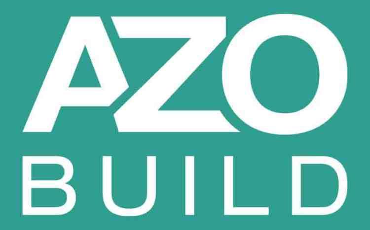 azobuild_logo