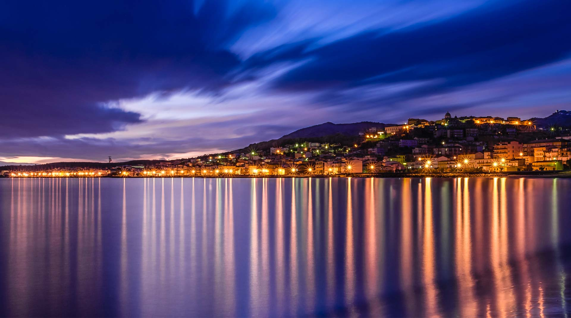 Corte dei Greci Resort  SPA Cariati Calabria  Le tue