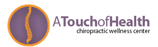 A Touch of Chiropractic