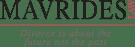 Mavrides Law