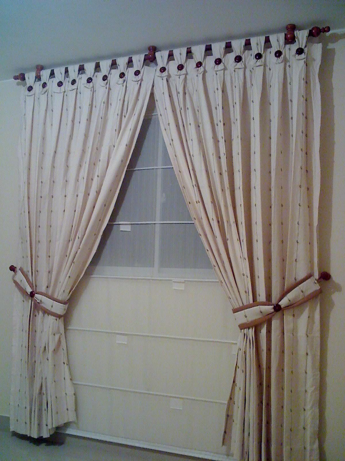 Cortiambientes Persianas toldos y cortinas