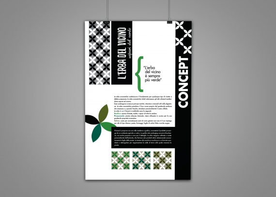 Large-Poster-PSD-Mockup3