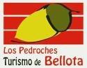 Los Pedroches Turismo de Bellota