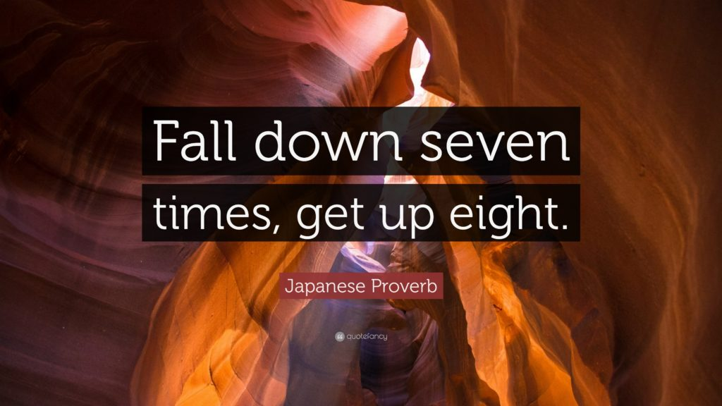if-i-slip-and-fall-at-work-can-i-get-workers-comp-benefits-fall-down-seven-times-get-up-eight
