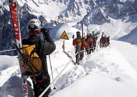 ski National Geographic Worlds 25 Best Ski Towns