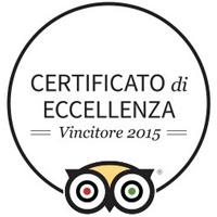 %name 200pix certificato 2015