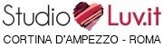 %name Studio Luv Grafica Roma