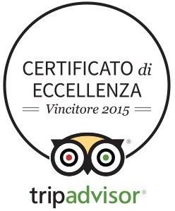 %name certificato cerchio 2015