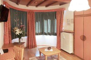 %name albergo montana cortina camere 21