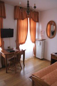 %name albergo montana cortina camere 25