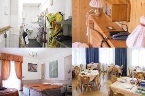 %name hotel montana cortina foto