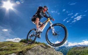 %name bicicletta cortina