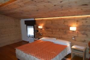 %name hotel montana cortina bnb 4